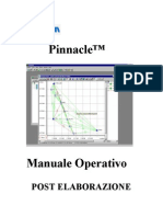 M2_Pinnacle_Manuale_italiano.pdf