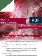 Part 1 - Basic Concepts.ppt