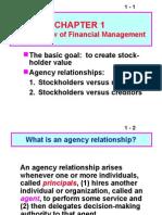 Chapter 1 Modul Manajemen Keuangan