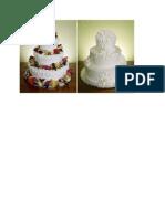 Cake Img Collection