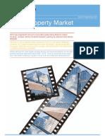 Serbia Property Market 2011