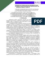 Machado Et Al, 2013 - CIC