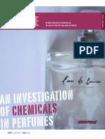 0705 Gp [Toxic Perfume Report]3 (Page 1)
