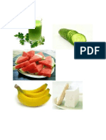 Diet Hipertensi