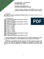 78-Legea 215_2001 Legea Administratiei Publice Locale