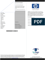 iDRAC 7 and 8 Feature and Licensing Comparison Nov 2014 pdf