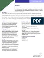 Autonomy ACI API 0605