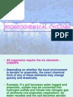 PP Siklus Nutrien 10