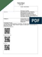 bernaljessica projectthreemi unitplan educ522 jan20