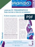 abortoterapeutico.pdf