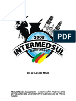 Intermed Sul 2008