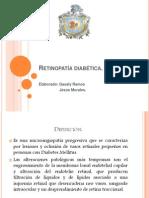 cenao-retinopatia.pptx