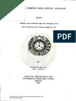 020600104.pdf