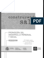 2002,Construyendo Salud (Ed. Revisada)