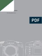 R-System Brochure En