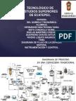 instrumentacion 2.pptx