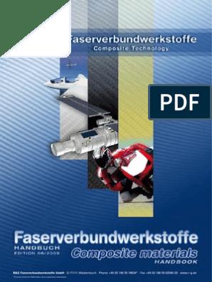 Recht NITRIP ABS Schwarz Nebelscheinwerfer Lampenabdeckung Zierrahmen Passend f/ür E30 E36 E46 318 323 325