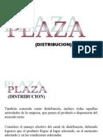 Plaza(8)