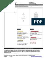 Ficha de Inscrição no Concurso «Dizer Os Lusíadas»