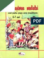 75572930-Cunoasterea-Mediului-caiet-pentru-grupa-mare-pregătitoare-6-7-ani (1)
