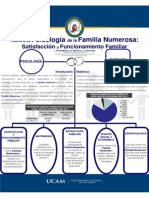 Póster FN III Congreso Psi UCAM.pdf