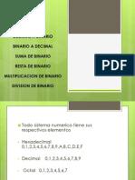 sistemabinario-121019221023-phpapp01