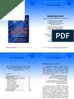 Sejarah Ilmu Laduni - Muhammad Luthfi Ghozali