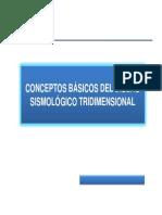 Conceptos Basicos Del Diseno Sismologico 3d
