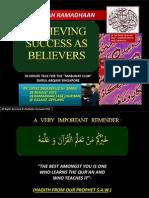 slidesharetadzkirahramadhan28aug2011-muminun23-1-11-110828014850-phpapp01