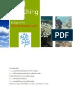 1. Coral Bleaching