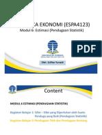 ESPA4123_Statistika Ekonomi_modul 6.pdf