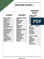 Mission 1 Recruit Wall Chart.pdf