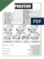 1361285765_X_Carline_Trunk_Lamp_231112.pdf