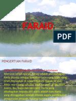 FARAID