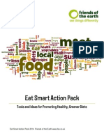 eat-smart-action-pack