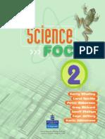 SF2 Text Book
