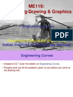 Lecture01 Engineering Curves