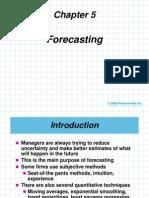 05-Forecasting.ppt