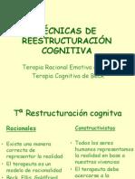 reestructuracion-cognitiva.ppt