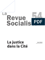 RS 54PS.pdf