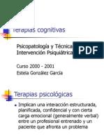 ppt-terapias-cognitivas.ppt