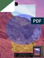 Final Photoshop Image