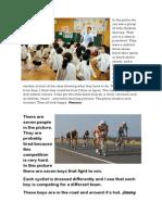 DESCRIPTION PICTURES 3rd.pdf