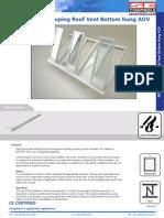 EN12101-2_Sloping_Roof_Vent_Bottom_Hung.pdf