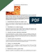 Ventajas del comercio electronico.docx