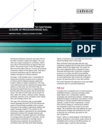 verification_planning.pdf