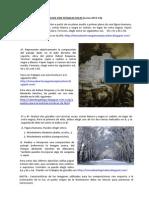Ejercicios Grisallas y Sanguina 2013-14.