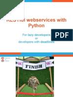 djangorestfulwebservices-130415060916-phpapp01.pdf