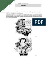 engine01LS3uz-1.pdf