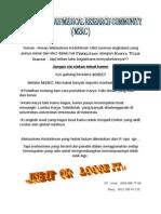 pamflet-m2rc